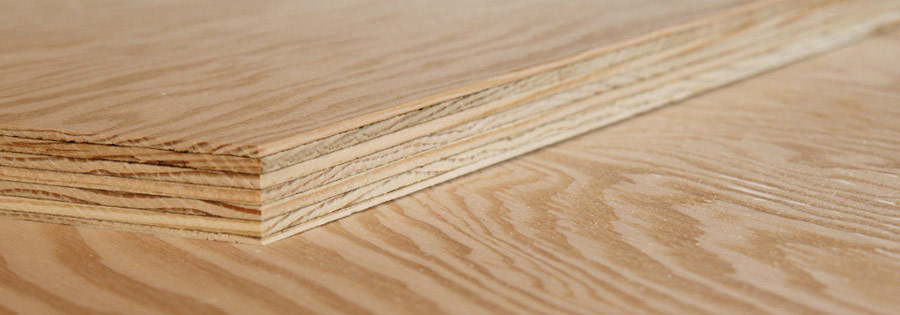 Plywood Apa The Engineered Wood Association