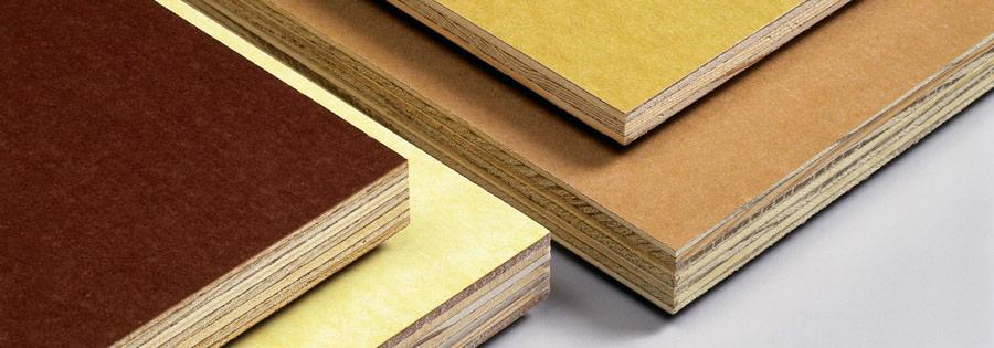 Medium Density Overlay Panel ~ Concrete form panels apa the engineered wood association