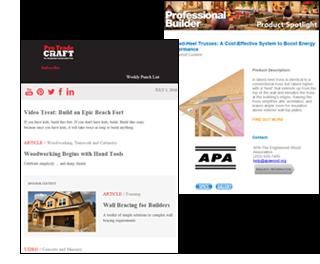 apa engineered wood handbook pdf