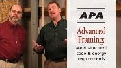 Advanced Framing: Meet Structural Code & Energy Requirements