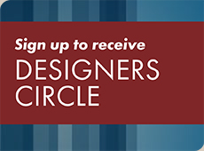Subscribe to Designers Circle News