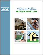 Build a Better Home: Controlling Mold & Mildew
