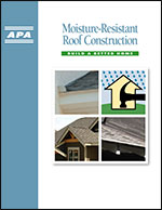 Build a Better Home: Roofs