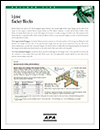 Builder Tips: I-Joist Backer Blocks