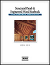 2019 Structural Panel & Engineered Wood Yearbook