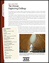 Case Study: Cathedral of Christ The Light