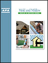 Build A Better Home: Mold and Mildew