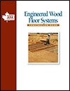 Engineered Wood Floor Systems—Canada