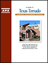 Texas Tornado Damage Assessment Report