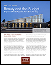 Case Study: Beauty and the Budget