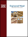 APA Engineered Wood Construction Guide