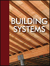 APA Engineered Wood Construction Guide Excerpt: Building Requirements and Related Panel Systems