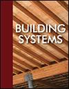 Apa Publication Search Apa The Engineered Wood Association