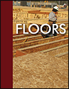 APA Engineered Wood Construction Guide Excerpt: Floor Construction
