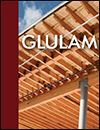 APA Engineered Wood Construction Guide Excerpt: Glulam Selection and Specification