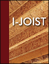 APA Engineered Wood Construction Guide Excerpt: I-Joist Selection and Specification