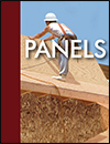 APA Engineered Wood Construction Guide Excerpt: Panel Selection and Specification