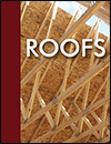 APA Engineered Wood Construction Guide Excerpt: Roof Construction