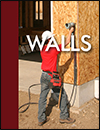 APA Engineered Wood Construction Guide Excerpt: Wall Construction