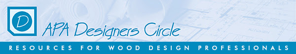 Designers Circle Newsletter