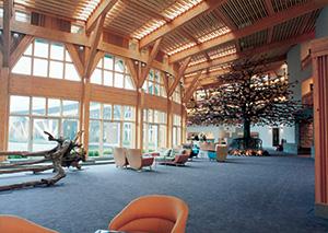 Hotels Amp Resorts Apa The Engineered Wood Association
