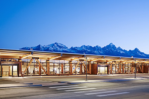 Commercial Building Design APA The Engineered Wood Association