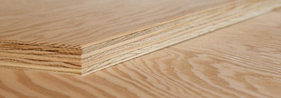 Plywood Apa The Engineered Wood Association