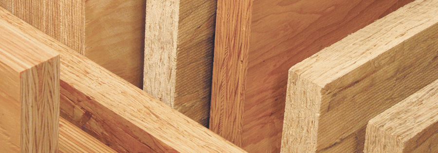 Structural Composite Lumber (SCL) - APA – The Engineered Wood