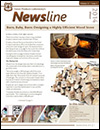 Newsline Winter 2014