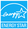 Energy Star Home Certification