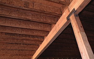Residential Construction Apa The Engineered Wood