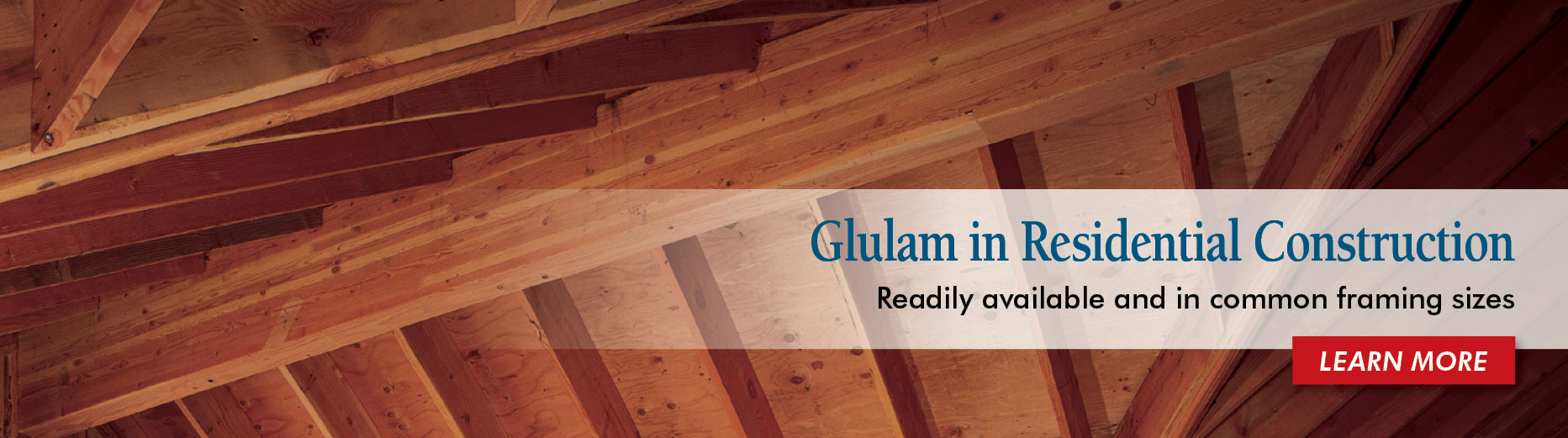 100 Laminated Wood Beams Span Tables Glulam Gl8