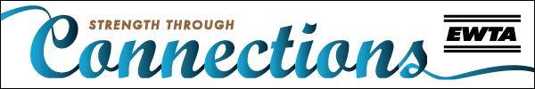 EWTA Connections Banner