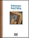 Product Guide for Performance Rated Siding